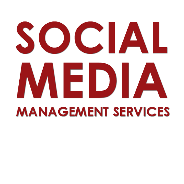social_media_text2.png